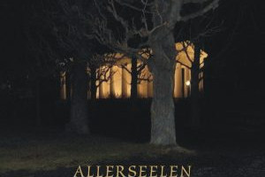 Review. ALLERSEELEN. Chairete Daimones (2019). Let the demons in! | Mindaugas Peleckis