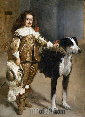 https://www.topofart.com/images/artists/Diego_Rodriguez_de_Silva_Velazquez/paintings/velazquez078.jpg