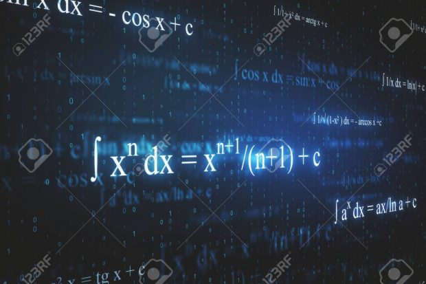 https://www.123rf.com/photo_126045254_creative-glowing-mathematical-formulas-wallpaper-with-equations-math-algorithm-and-complex-concept-3.html