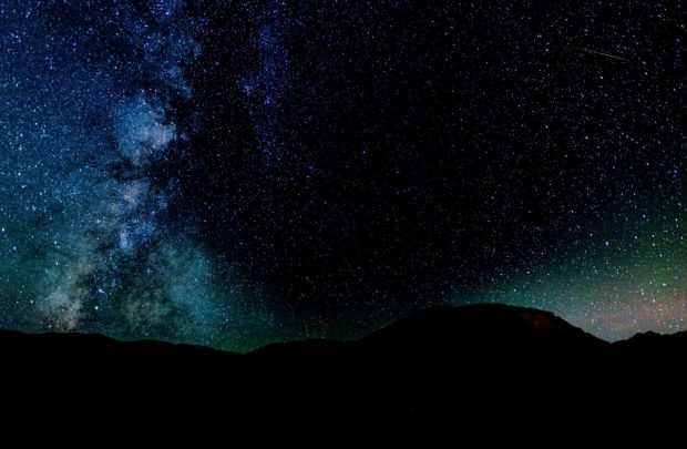 https://www.wallpaperup.com/1094483/constellation_cosmos_dark_exploration_night_sky_stars.html