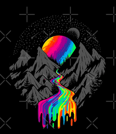 https://www.redbubble.com/people/gamma-ray/works/41132500-cosmic-river?asc=p