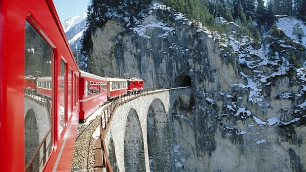 https://www.wallpaperflare.com/red-train-nature-landscape-mountains-snow-winter-clouds-wallpaper-cjzk