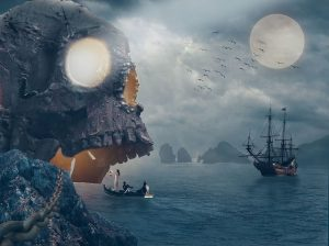 https://www.wallpaperflare.com/pirate-ship-near-skull-island-during-full-moon-digital-wallpaper-wallpaper-ukspe