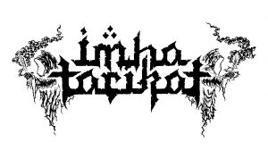 "German black metal supernova IMHA TARIKAT release single 'Brand am Firmament' and details of new album ""Sternenberster"""