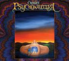 CHANGES - Psychonautika (2017). Review. Chasing the breath of a dragon will change your life