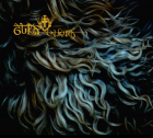 Experimental sludge band GURA are set to release their new album CALIGURA