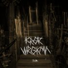 Kragrowargkomn. Tma (2020). Review. Darkness, slowly, unfolding into darkness.