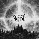 """Nordic folk band BYRDI release first single 'Solsnu' and reveal details of forthcoming album """"Byrjing"""""""