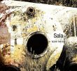 Review. SALA - Scare Me Not (2017, Unfathomless). Masterpiece that scares with its astuteness